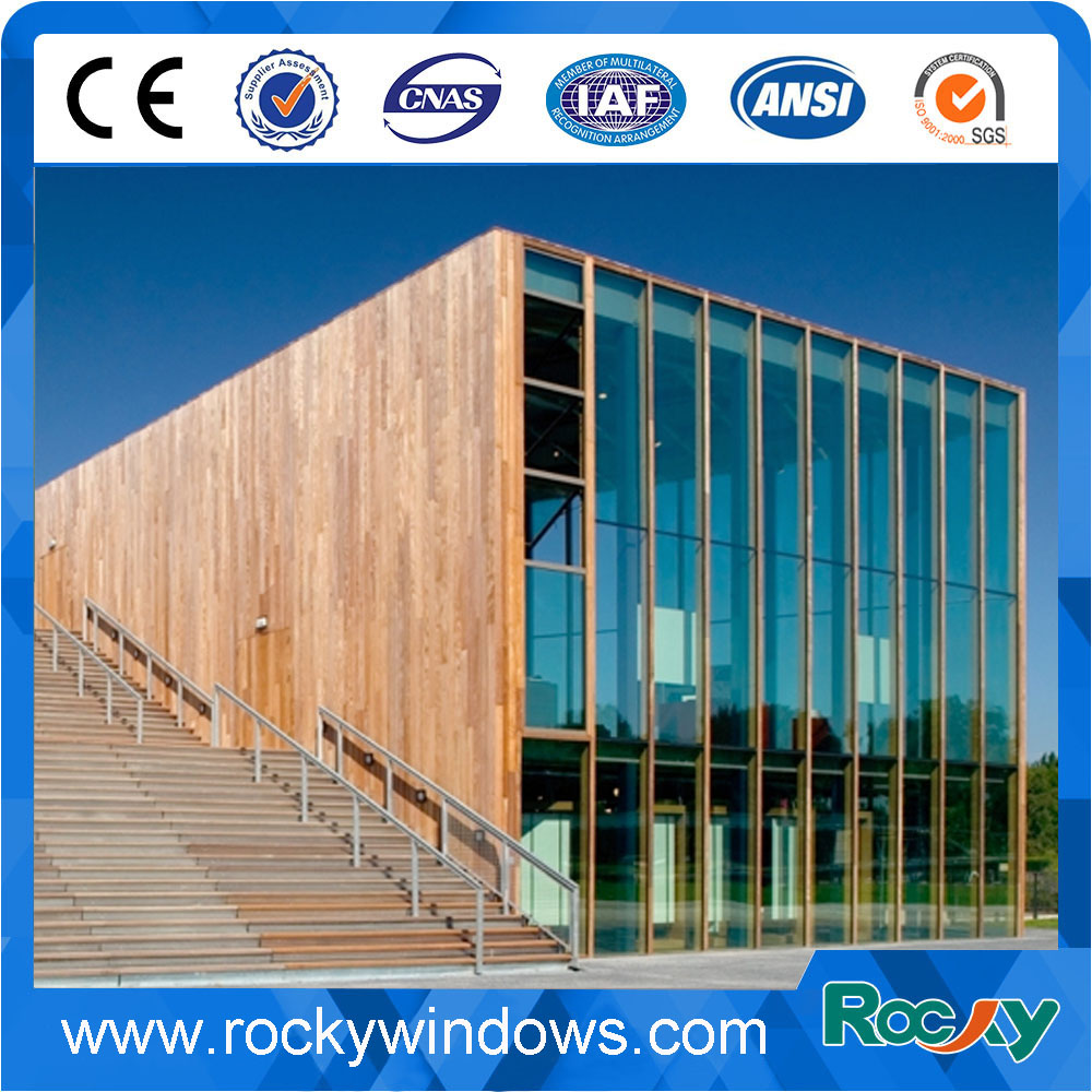 Glass Curtain Wall Manufacturer Residential Glass Curtain Wall Systems Flisol Home