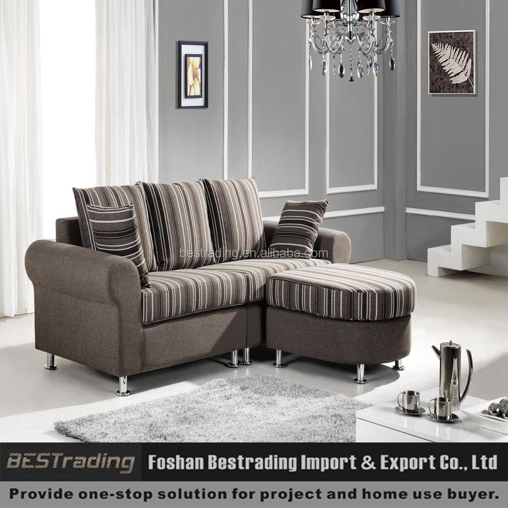 L Shape Sofa Set Designs+price My Couch Is Pretty