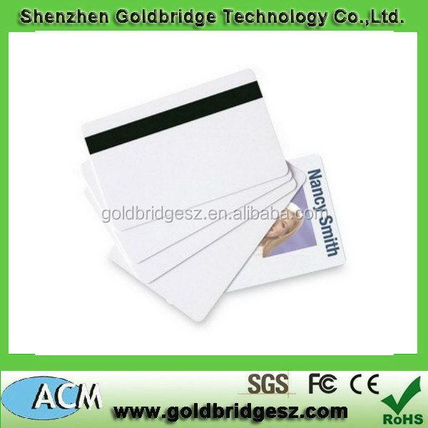Sample Company Staff Employee Id Cards, Sample Company Staff - sample staff paper