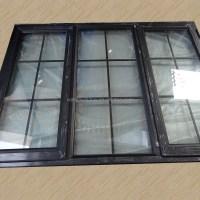New Window Grill Design Latest Window Design - Buy New ...