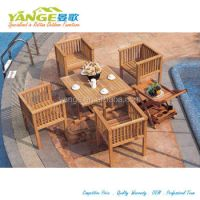 Cheap Outdoor Garden Furniture Sets Table And Chair - Buy ...