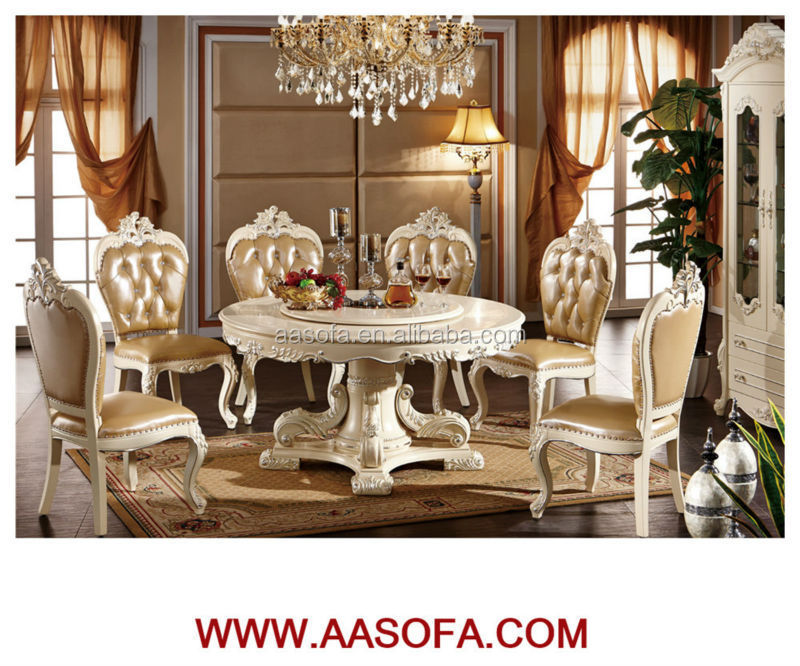 kitchen dining room furniture antique white dining room furniture sets china dining room furniture kitchen furniture china dining