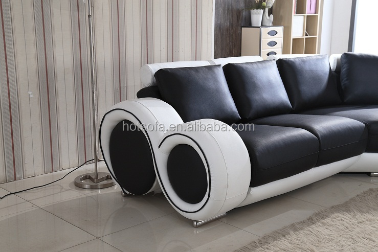 Kreatives Sofa Design Wolke U2013 Edgetagsinfo