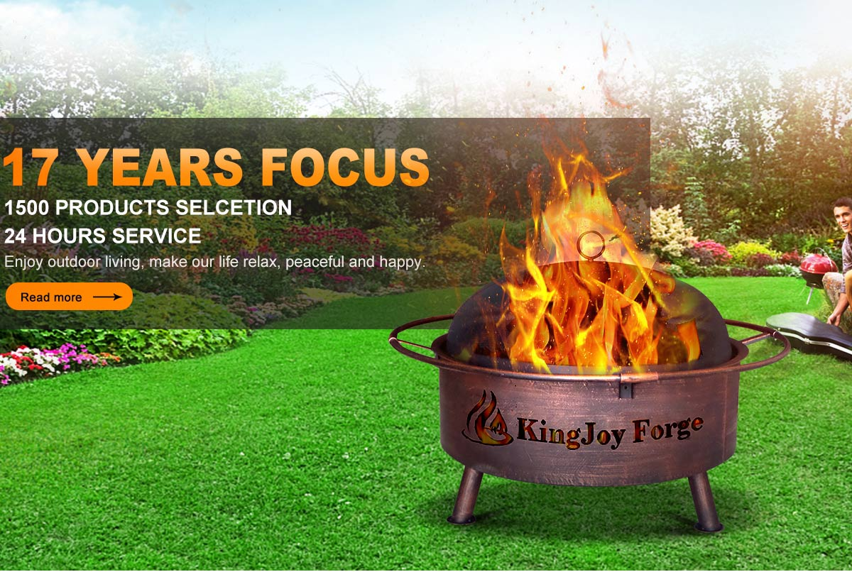 Couchtisch Curve Von Jual Tianjin Kingjoy Forge Co Limited Outdoor Fire Pits Outdoor