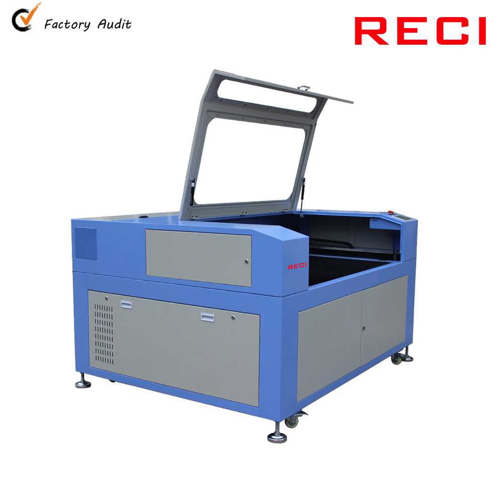 Laser Cutting Machine Metal Metal And Non Metal Laser Cutting Machine Buy Metal And Non Metal Laser Cutting Machine Metal Laser Cutting Machine Non Metal Laser Cutting Machine