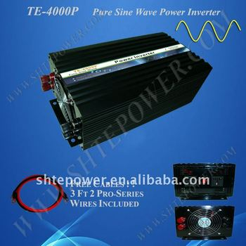 24v power supply 18a single output