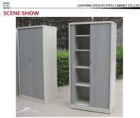 Roller Door Cabinet & KitchenIkea Roll Front Kitchen ...