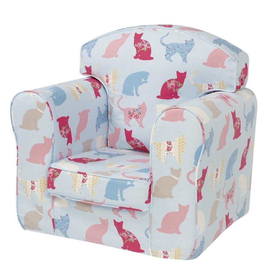 Upholstered Children's Chairs Kids Playroom And Bedroom Furniture Kids Upholstered Chair High Back Children Armchair And Sofa Buy Kids Sofa Chair Kids Upholstered Chair Kids