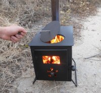 Camping Wood Burning Stoves Prices Low,Outdoor Portable ...