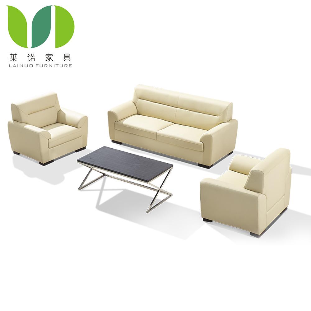 low price sofa set gorevizon berry leatherette 3 2 1 sofa set rh add ayokonseling com sofa set online cheapest sofa set for sale cheap