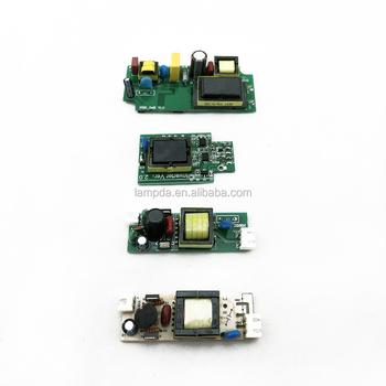 1000 Watt Inverter 12v 220v 5000w Circuit Diagram Inverter Pcb