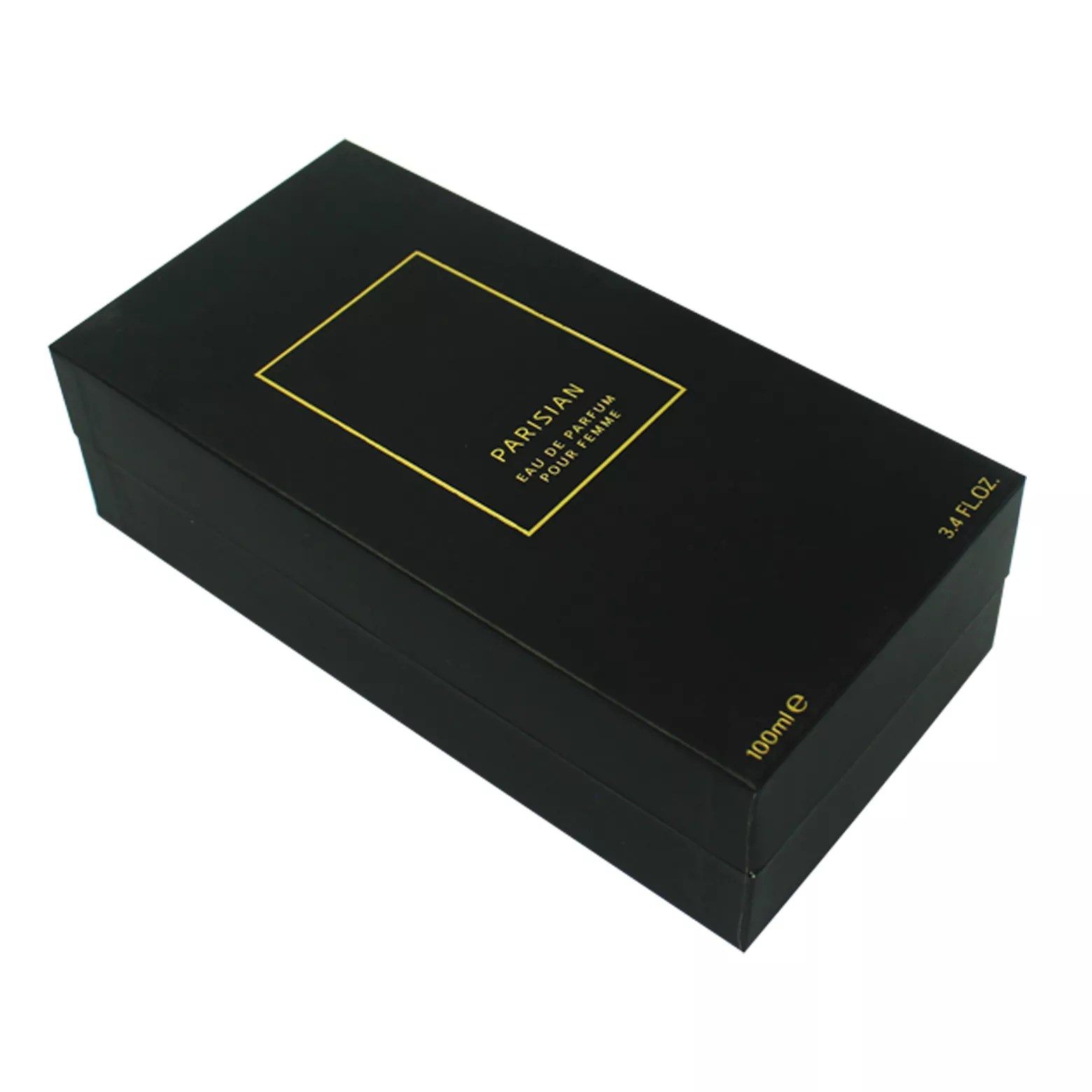 Black Gift Boxes Cheap Wholesale Printing Custom High Quality Matte Black Black Gift Boxes Custom Size Cardboard Packaging Box For Sunglass Buy Paper