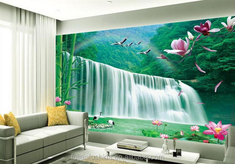 Illusion Wallpaper 3d 3d Flooring Pc Wallpaper Hd 3d Wallpaper Free Download For
