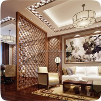 Home Decor Stainless Steel Decorative Living Room Kitchen ...