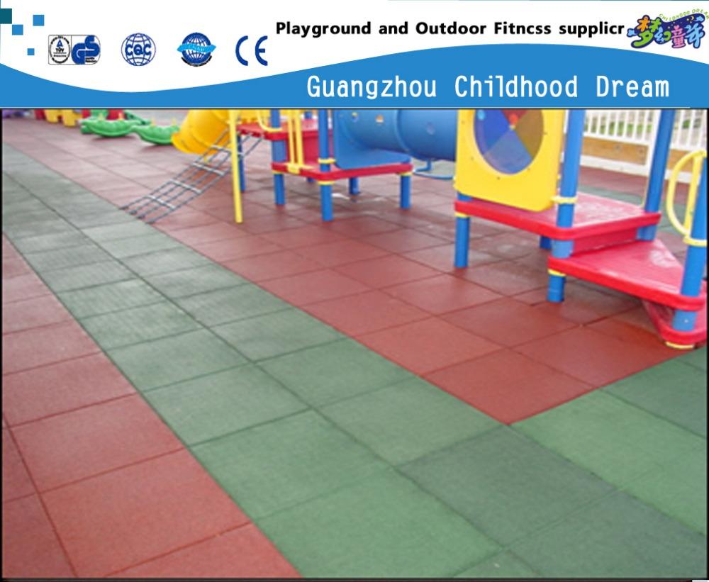 Pavimento in gomma per esterni tappeti in gomma antiscivolo per