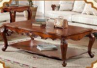 Wood Center Table. Free Modern Wood Table Kotatsu Japanese ...