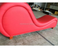 Love Chair Sofa Craven Sofas Love Chair Sofa King Y