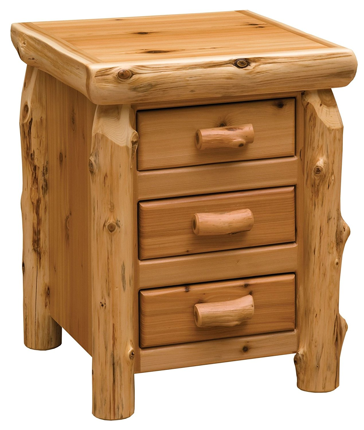 Recycle Furniture Cheap Free Furniture Recycle Find Free Furniture Recycle Deals On