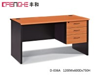 Cheap Price Office Study Office Furniture Table Simple ...