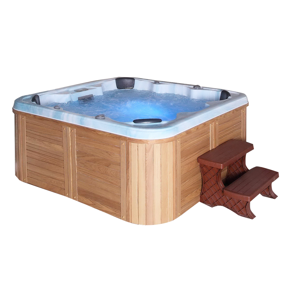 Outdoor Whirlpool Cheap Outdoor Whirlpool Spa Tub Safety Outdoor Spa Bath Hydro Spa Pool Buy Outdoor Whirlpool Spa Tub Safety Outdoor Spa Spa Bath Hydro Spa Pool Product On