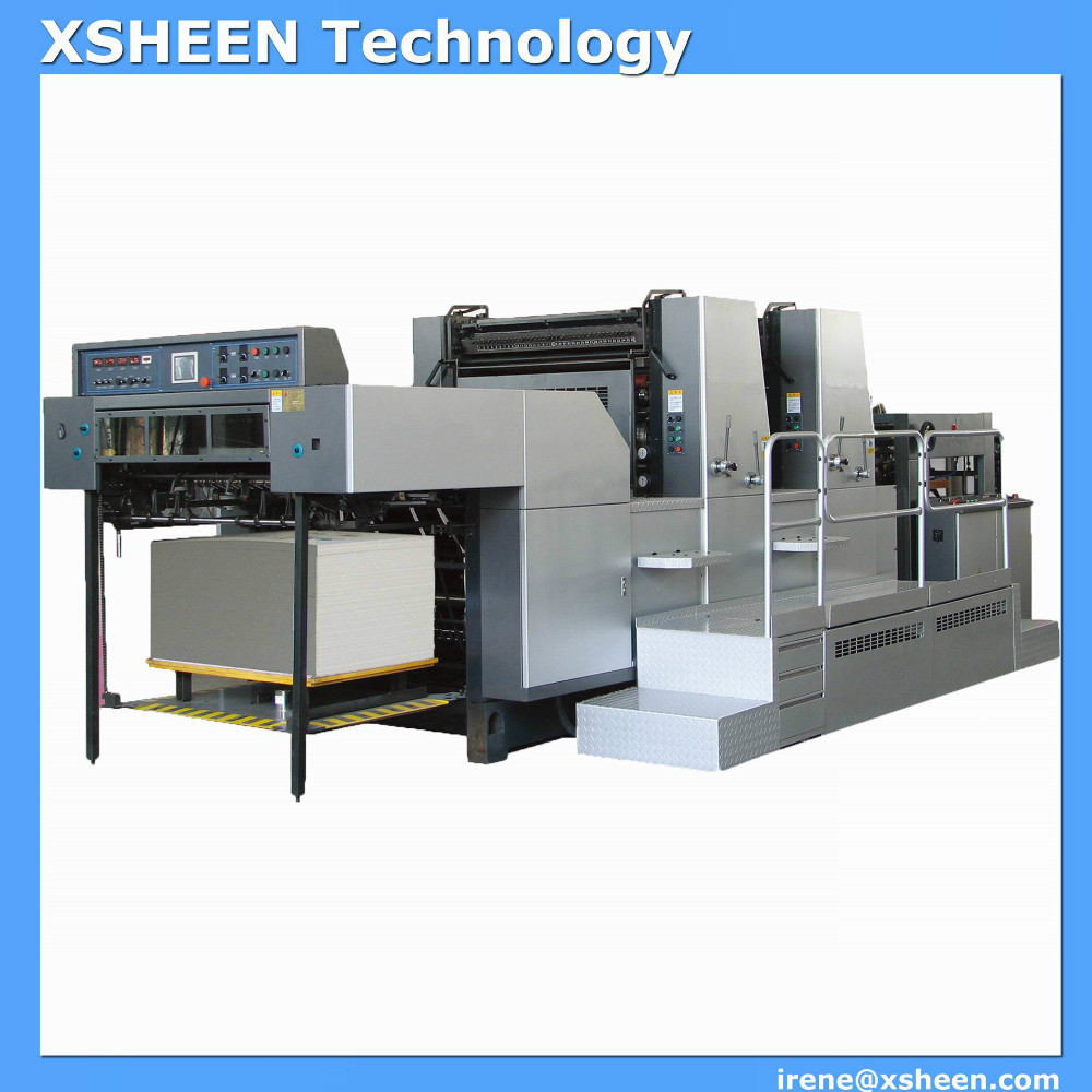 Web Offset Printing Machine Strong Quality Web Offset Printing Press Digital Printing Press Pictures Offset Printing Press Buy Web Offset Printing Press Digital Printing