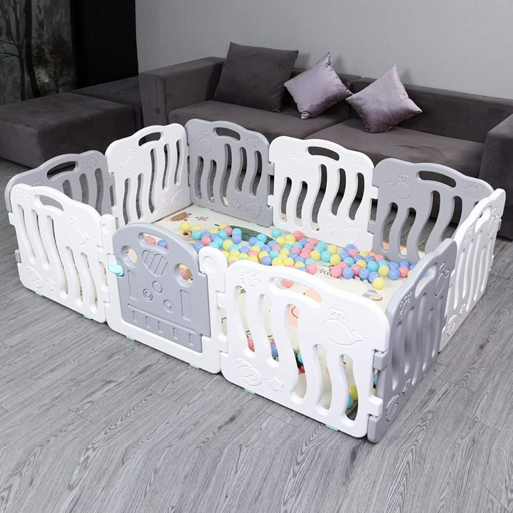 Baby Playpen Height Cheap Baby Outdoor Activity Centre Find Baby Outdoor