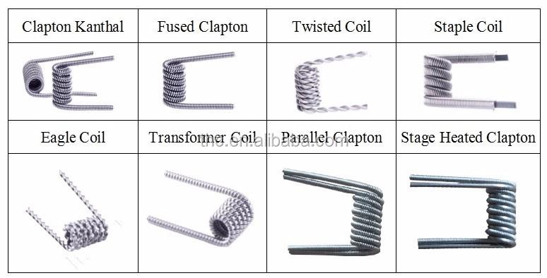 Clapton Wiring Size - Wire Data Schema \u2022