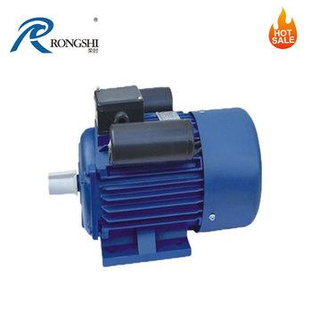 Single Phase 220v Wiring Diagram Motor - Buy 5hp Electric Motor