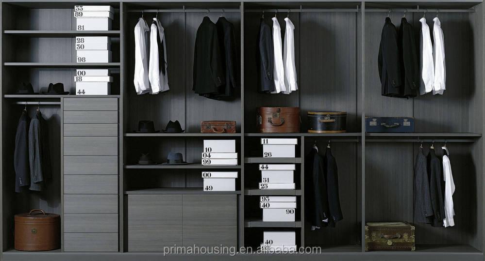 Folding Portable Wardrobe Kids Bedroom Furniture Sets