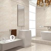 Clean Waterproof Bathroom Wall Tile Stickers Prices - Buy ...
