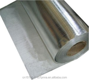 Alloy 3003-H16 industrial aluminum foil thick For Auto-Radiator
