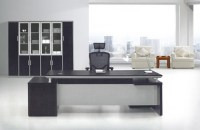 Manager Office Desk,Modern Office Table Design,Modern ...