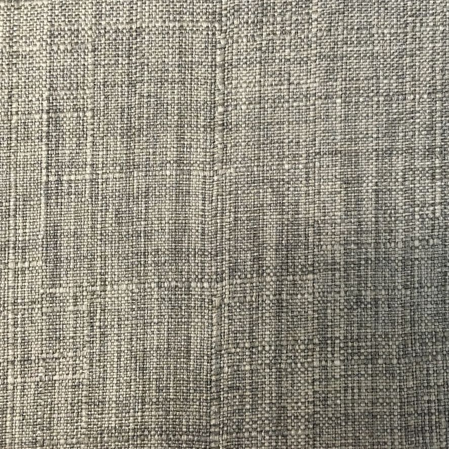 Sofa Fabric Wuxi Upholstery Sofa Fabric Lino Linen Look Fabric Double Tone Mdll074 Buy 100 Polyester Linen Look Fabric Wuxi Cheap Linen Lino Fabric Double Tone