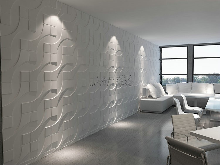Deco Wallpaper 3d Decorative 3d Wall Panel Mold Price Pvc Wall Panel Buy