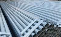 Galvanized Steel Pipe Astm A53 Schedule 40 - Buy Astm A53 ...