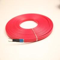Pipe Protection Frost Tech Heat Tape - Buy Frost Tech Heat ...