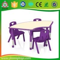 Kindergarten Table And Chair,Kindergarten Classroom ...