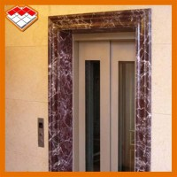 Marble Door & White Carrara Marble Saddle And Door ...