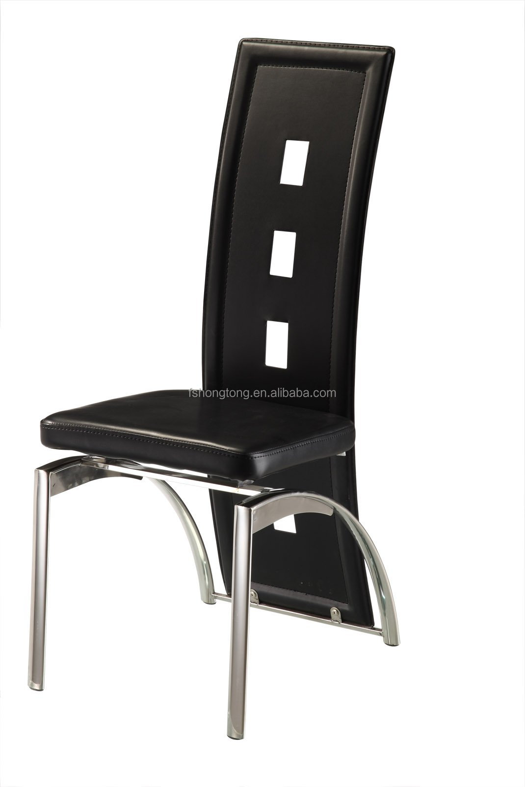 Dining Chairs Online Cheap Chrome Steel Dining Chair Cheap Modern Dining Chair