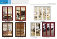 Mighty Door Philippines & PVC DOOR Pricelist Philippines ...