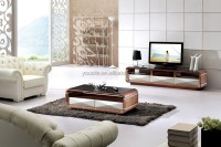 Plywood Cabinet,Tv Hall Cabinet Living Room Furniture ...