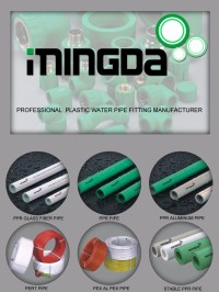 Md Ppr Pe Pb Pvc Hdpe Pex Pastic Pipe Cutting Tools And ...