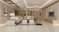 Dubai Prices Cheap Living Room Wall Porcelanato Glazed ...