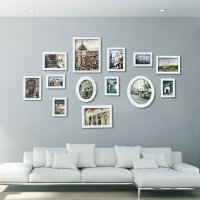 Cheap Photo Frames, find Photo Frames deals on line at ...