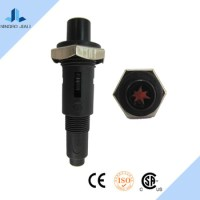 Spark Gas Piezo Igniter For Gas Fireplace/ Cooker/oven ...