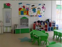 Fine Quality Durable Cheap Daycare Furniture/school Kids ...