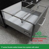 List Manufacturers of Kitchen Drawer Systems, Buy Kitchen