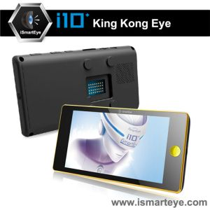 Digital Door Viewer,Door Peephole Viewer,Wireless Digital Door Viewer with Movement detecting