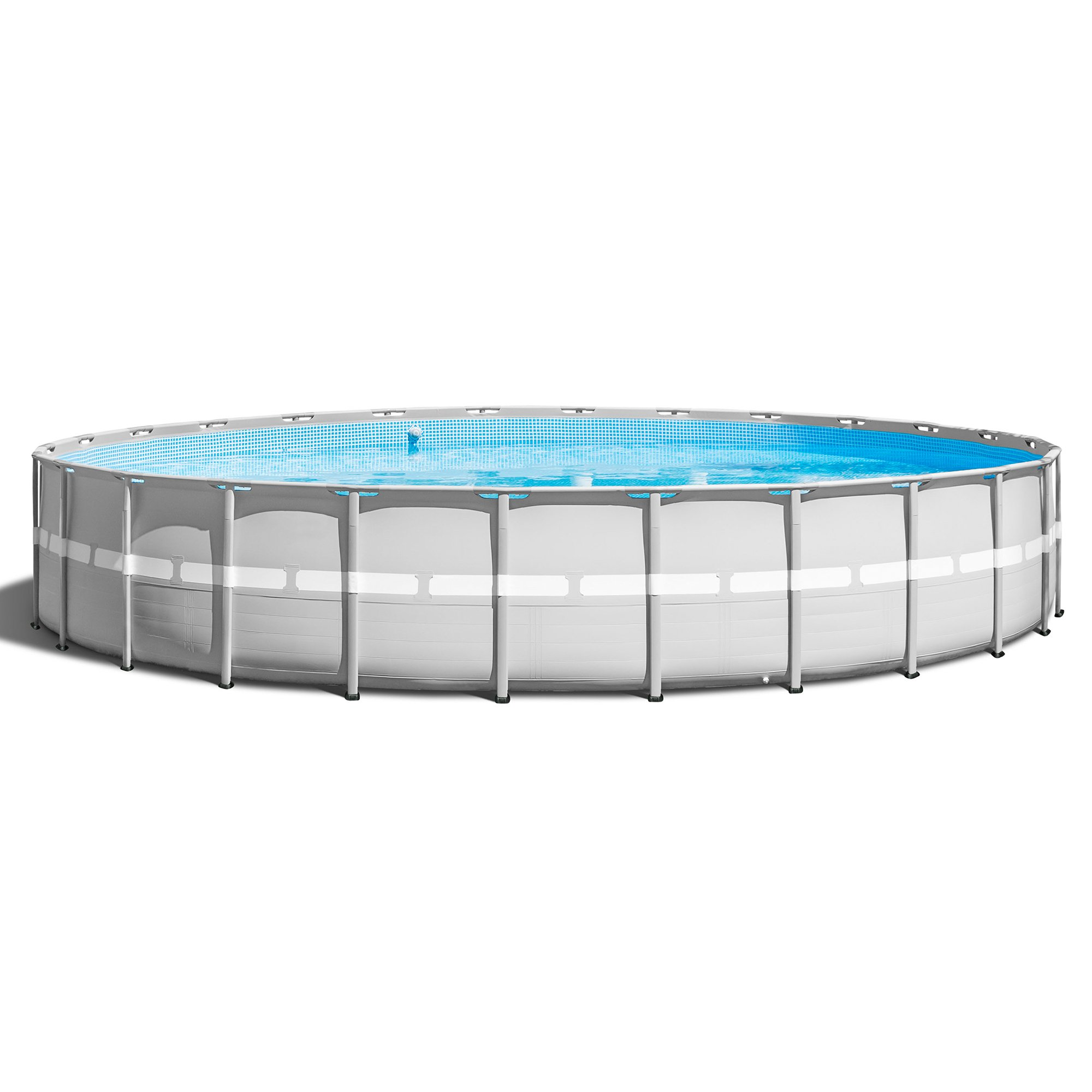 Intex Pool Frame Rund Cheap Intex Pool Frame Find Intex Pool Frame Deals On Line At