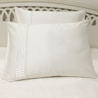 400tc Embroidered 100% Cotton Bed Sheet Set - Buy Bed ...
